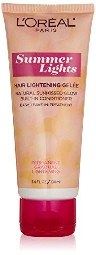 loreal-paris-summer-lights-hair-lightening-gelee-dark-blonde-to-light-brown