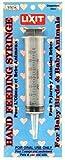 Lixit Hand Feeding Syringe, 35cc thumbnail