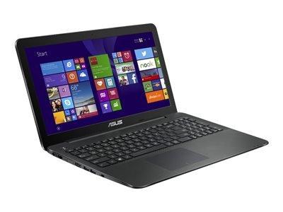 Asus X554LA-XX371H Laptop