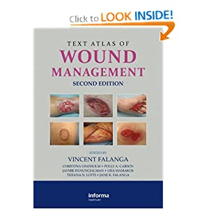 Text Atlas of Wound Management Free Download 41zZKwL-c6L._BO2,204,203,200_PIsitb-sticker-arrow-click,TopRight,35,-76_AA300_SH20_OU01_