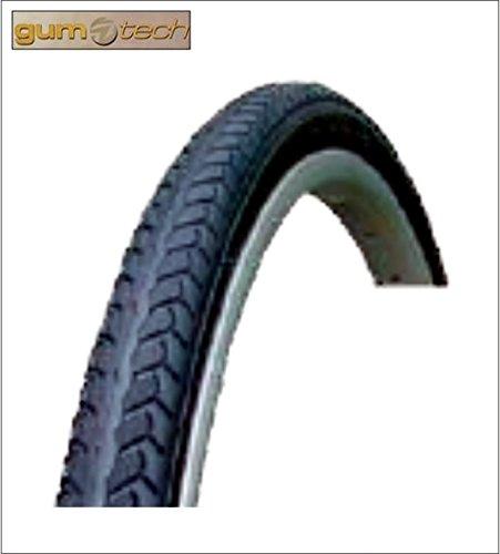 1 x Gum-tech Fahrradmantel Fahrradreifen 28 x 1 5/8 x 1 3/8 - 37-622 - 01020164