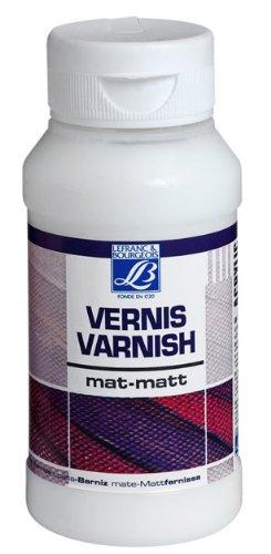 lefranc-bourgeois-flacon-dadditif-vernis-mat-120-ml