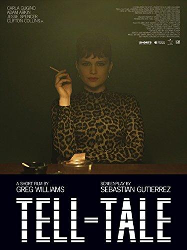tell-tale-ov