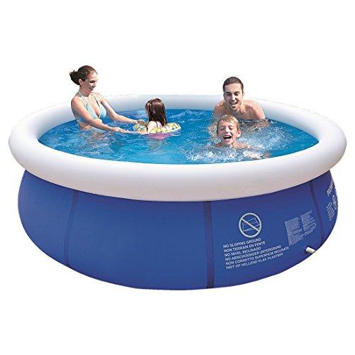 jilong-piscine-quick-up-set-avec-pompe-filtrante-300-x-76-cm-bleu-marine