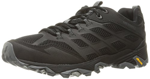 merrell-moab-fst-walking-shoes-aw16-105