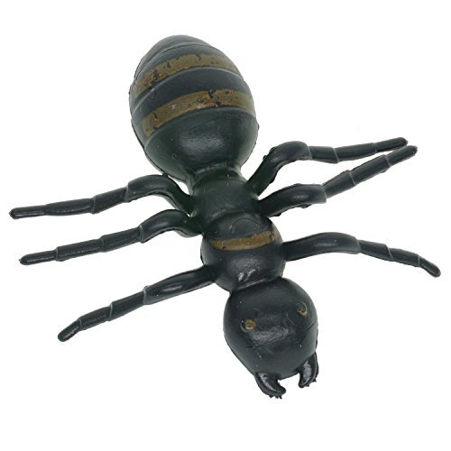cooplay-20pcs-fake-big-ant-giantants-queen-black-plastic-mock-reptile-insects-joke-toys-prank-scary-