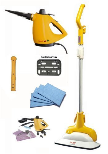 Upholstery Steam Cleaners Upholstery Steam Cleaners