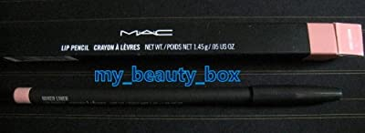 Cheapest MAC Quite Cute Lip Pencil Liner NAKED LINER from USA - Free Shipping Available