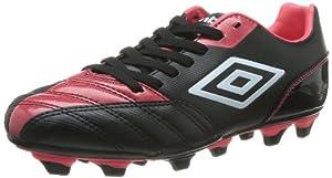 Umbro Decco - Botas de Fútbol de material sintético hombre