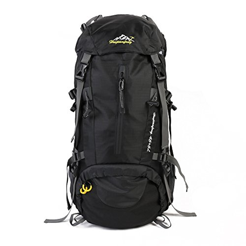 50l-hiking-backpack-yisilic-camping-backpack-waterproof-for-outdoor-travel-with-rain-cover