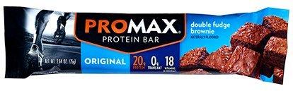 promax-energy-bar-double-fudge-brownie-12-bars