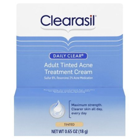 clearasil-daily-clear-tinted-adult-treatment-cream-20-ml