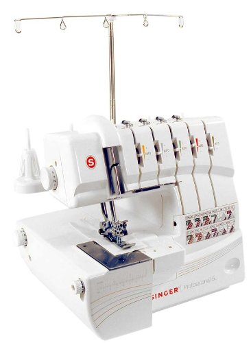 Joann Fabrics Sewing Machine Singer 40T40DCCL Professional 40 Gorgeous Sewing Machines Joanns