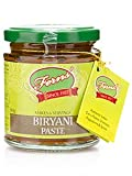 Ferns Biryani Paste 190gms