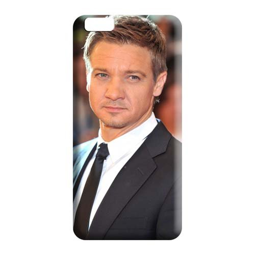 mobile-phone-carrying-covers-ultra-new-fashion-cases-skin-jeremy-renner-iphone-6-6s-plus