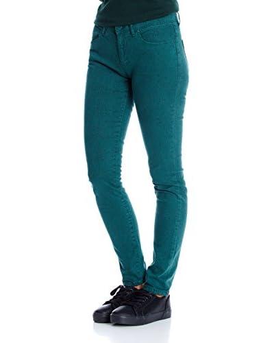 Springfield Pantalone