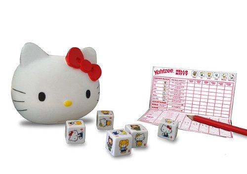 winning-moves-10487-hello-kitty-yahtzee