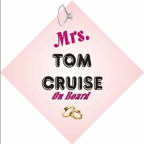 mrs-tom-cruise-con-ventosa-per-auto