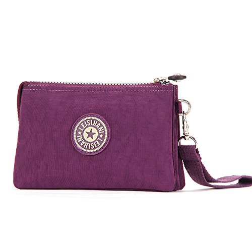 dq-li-da-donna-viola-scuro-borsa-mini-outdoor-borsa-make-up-portafoglio