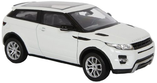 Small Foot Company - Modello Land Rover Evoque