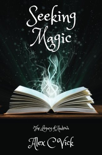 seeking-magic-volume-3