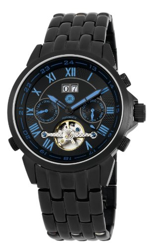Reichenbach orologio da uomo automatico Egge, RB301-622E