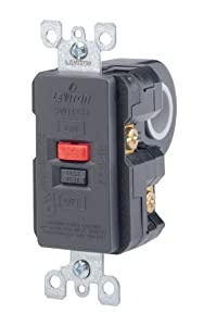 Ground Fault Circuit Interrupters (GFCI s - Safe Electricity)