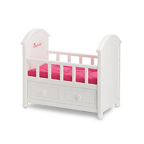 Toystoddle shop for toys and games for Best value baby crib