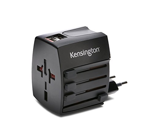 kensington-international-travel-adapter-with-24-amp-dual-usb-ports-k33998ww
