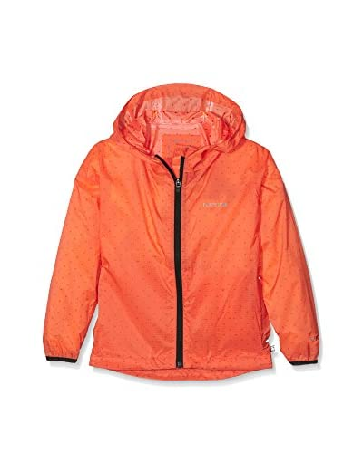 Burton Jacke Meadow