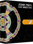 Deep Space Nine: Season 3 [DVD] (2003)