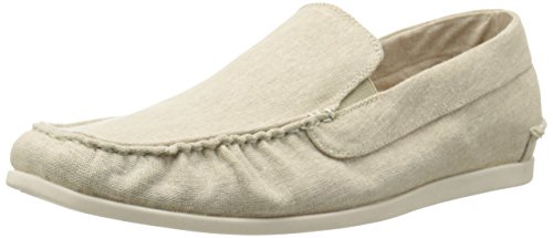 steve-madden-mens-hoist-slip-on-loafer-natural-9-m-us