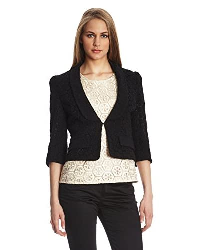 Almost Famous Blazer Donna