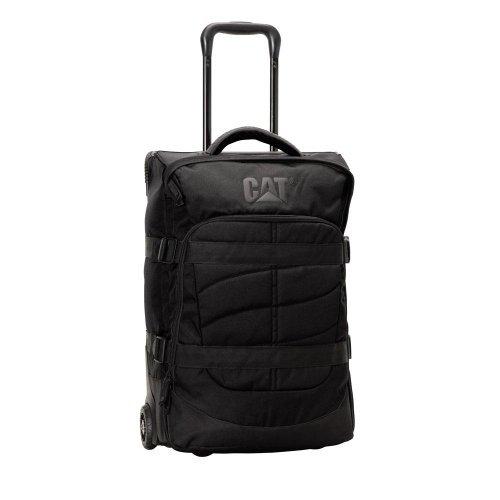 douglas-millennial-hand-luggage-trolley-black