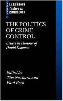 Most Detestable Crime, A: New Philosophical Essays on Rape - Inbunden ...