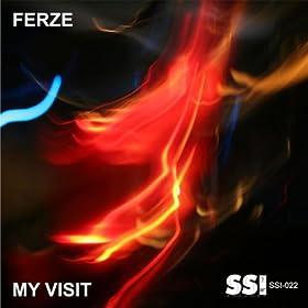 Ferze - My Opinions