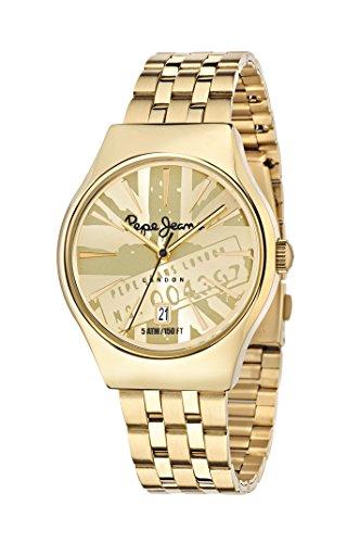 Montre-bracelet pour homme - Pepe Jeans R2353113002