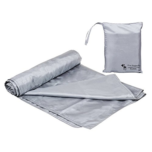 The-Friendly-Swede-Travel-and-Camping-Sheet-Sleeping-Bag-Liner