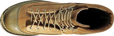 """Мужские ботинки Danner Men's USMC® Rat ST GTX® 8"""""""