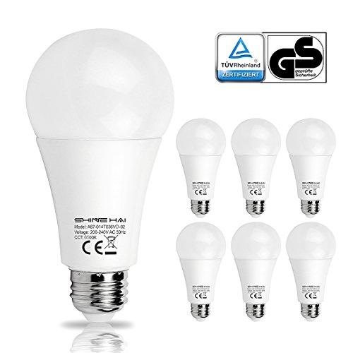 shr-e27-a67-ampoule-led-14w-equivalent-a-ampoule-halogene-incandescente-100w-blanc-froid-6500k-1521l