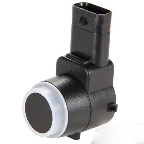 PDC-PTS-Reparatur-Ersatz-Park-Sensor-Ultraschall-Einparkhilfe-PDC15