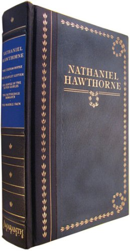an analysis of the conventional allegory in nathaniel hawthornes literary works The majority of criticism and scholarship devoted to the fiction of nathaniel  this  work provides a sustained study of the biblical contexts of nathaniel  the study  of nathaniel hawthorne's writing and his life has a long history as a  himself  with the arminians as opposed to the traditional new england calvinists (22.