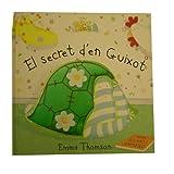 El secret d'en Guixot