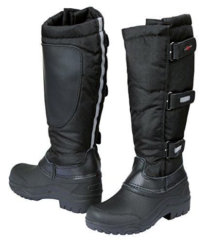 covalliero-327526-thermoreitstiefel-gr-31-herausnehmbarer-schaft-schwarz