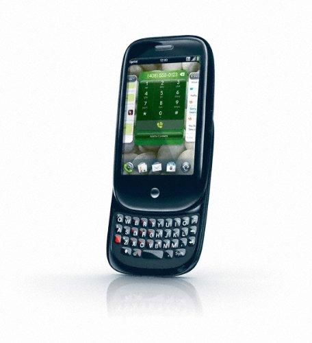 Palm Pre Phone (Sprint)