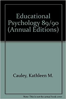 Very Good Annual Editions ANTHROPOLOGY TEXTBOOK BOOK 38th E Angeloni 2014