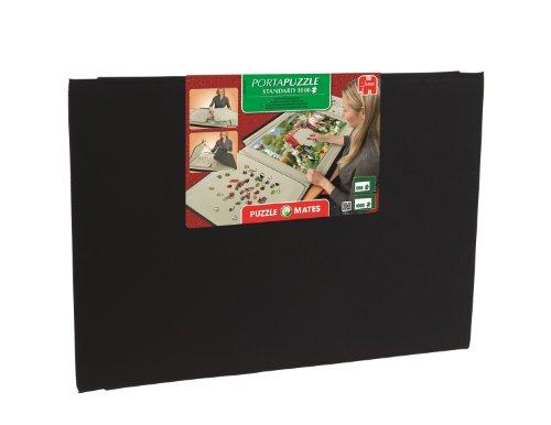 Puzzle Mates Portapuzzle Standard Jigsaw Accessory (1000 Pieces)