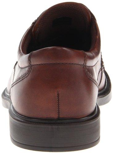 ECCO Atlanta亚特兰大 男士正装皮鞋图片