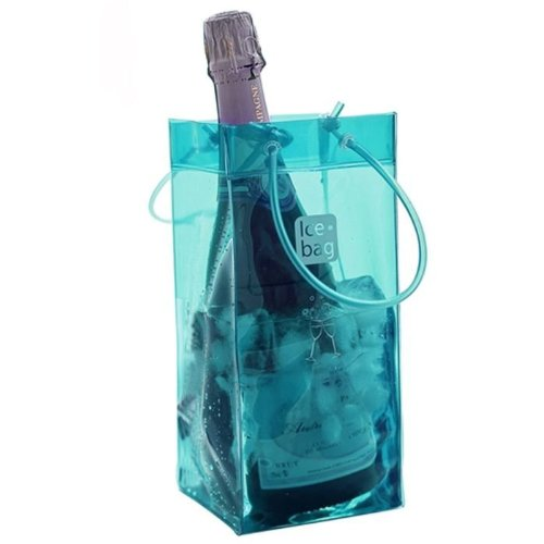 Ice Bag Wine Chiller front-25144