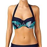 Panache Damen Page Balconnet Bikini Oberteil